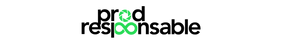 logo prod resp NOIR.png