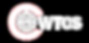 WTCS Logo_투명_white.png
