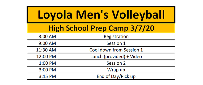 mens vb prep camp.png