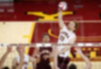 loyola-ramblers-mens-volleyball-d9c3e609