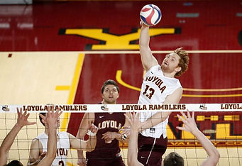 loyola-ramblers-mens-volleyball-d9c3e609