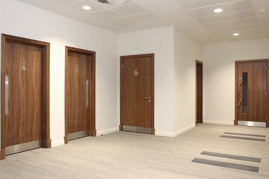 doors02.2.JPG
