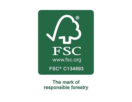 FSC2.1.jpg