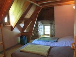 petite chambre 2