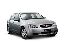 Holden Commodore5.png