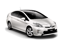 hybrid-cars-for-rent-toyota-prius3.png