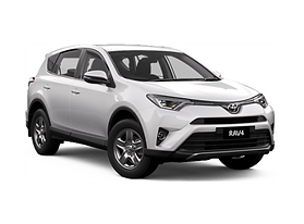 RAV-4X4 four_wheel_drive_SUV2.png