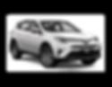 RAV-4X4 four_wheel_drive_SUV2.png