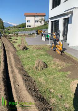 Tranchée_irrigation_Traveaux_paysagèrs_M