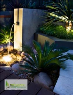 PROjardin_Paysagiste_creations_&_enretiensn_Aménagements_extérieurs_Espace_vert_Jardins_eclairage_fo