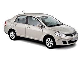 Nissan Tiida3.png