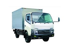 Rental_truck1.JPG