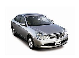 Nissan Bluebird 2012-3.jpg