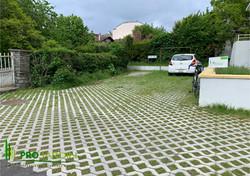 Parking_à_Sion_Terrasse_dallages_Traveau