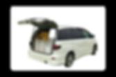 Camper_van_rental_Toyota_Estima2.png