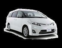 Toyota_EstimaS1.png