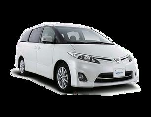 Toyota Estima.png