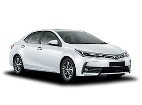 Toyota_corollaS.png
