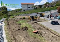 Installation_d'une_irrigation_Terrasse_d