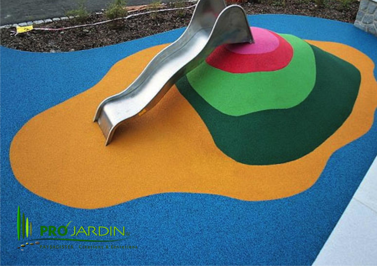 EPDM_aire_de_jeux_enfants__Terrasse_dall