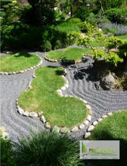 PROjardin_Paysagiste_creations_&_enretiensn_Aménagements_extérieurs_Espace_vert_Jardins_Japonais__Va