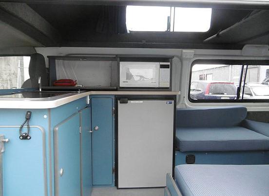 Scotties_Tourer_campervan_kitchen1.jpg