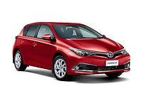 Corolla_Premium_compact2.jpg