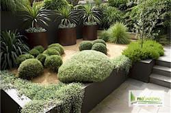 PROjardin_Paysagiste_creations_&_enretiensn_Aménagements_extérieurs_Espace_vert_Jardins_Valais_jardi