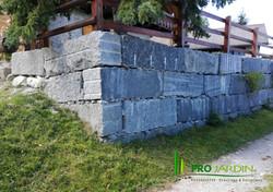 Mur_bloc_en_granite_Terrasse_dallages_Tr