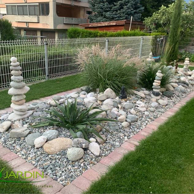 jardin_zen-minerale_dallages_Traveaux_pa