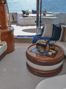 Enxoval barco 4.jpg