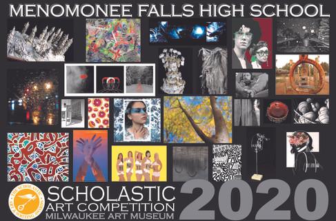 scholastic.poster.2020.jpg