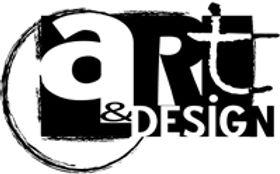 art design logo for email.jpg