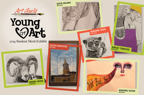 2019-young-at-art-poster.jpg