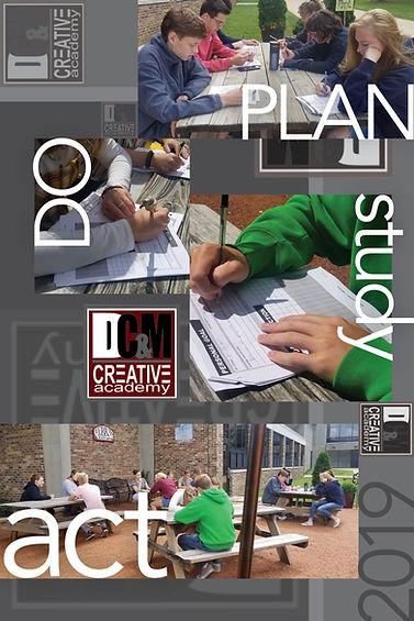 2019-DCM-PlanDoStudyAct-poster.jpg