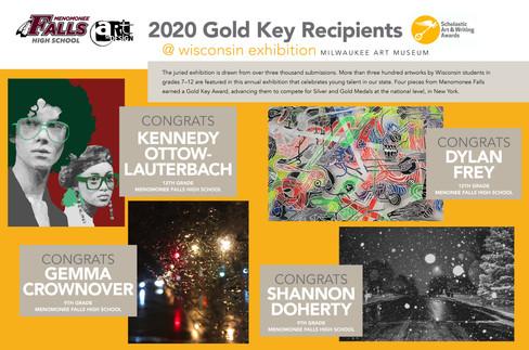 2020-Scholastic-NatlGoldKeys-poster.jpg