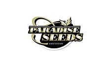 paradise-seeds-logo.jpg