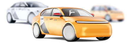 head_promo_cars_img.png