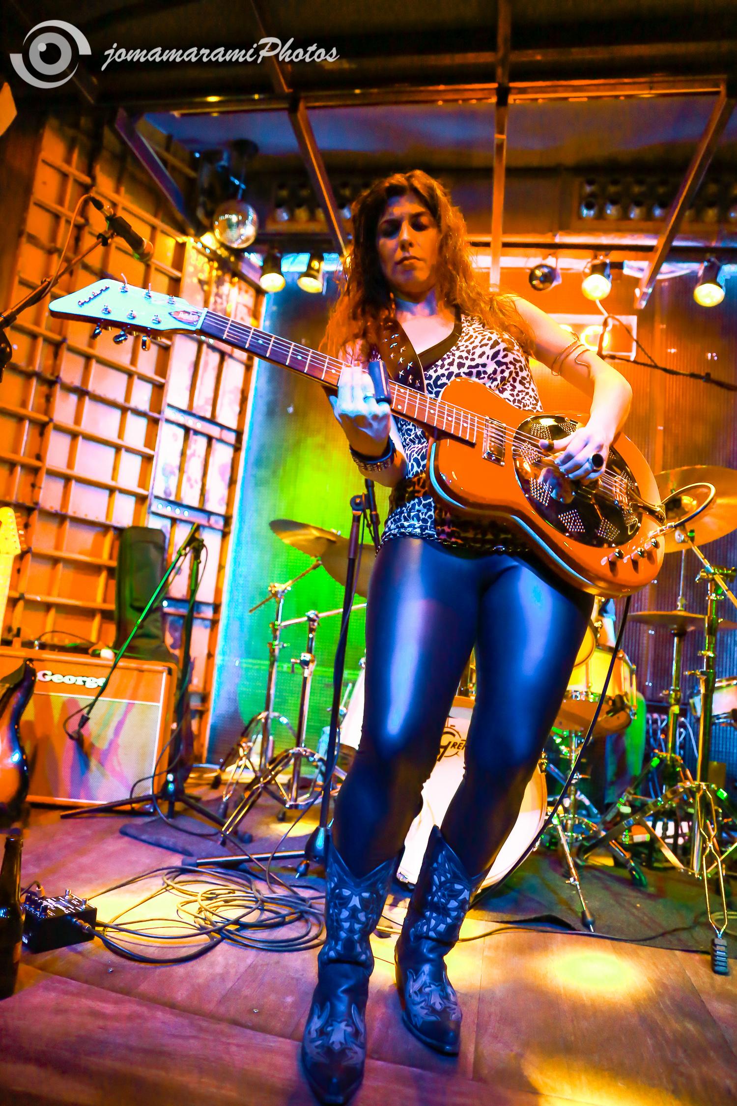 Susan Santos