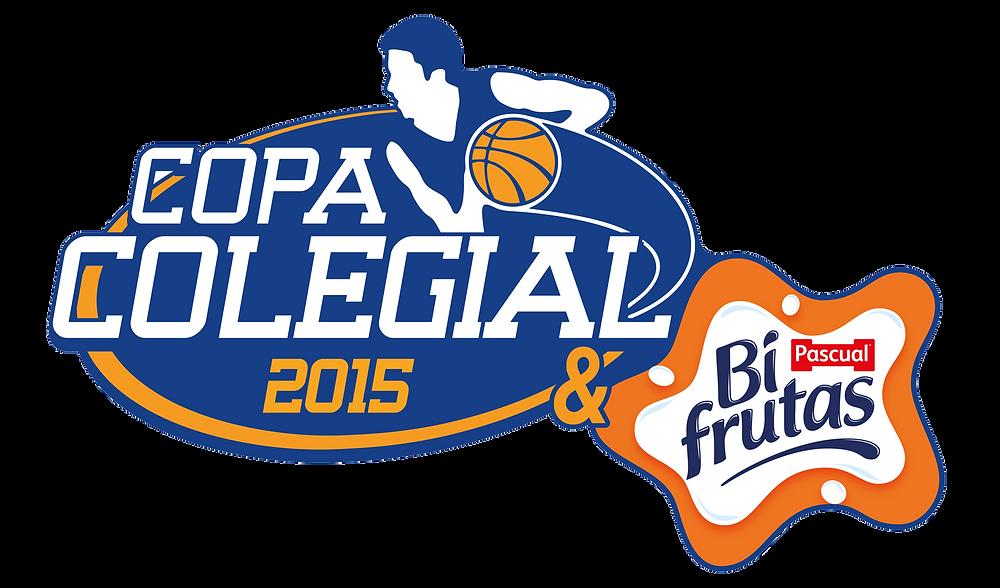 logo-CopaColegial2015&Bifrutas-horizontal.png