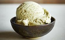 ice cream pottery bowl.jpg