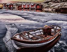 levant_h_composition_capri sweden .jpeg