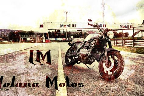 Motorrad_Bogotá_.JPG