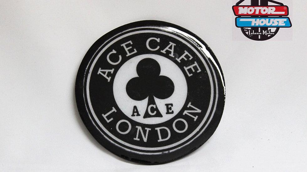 Porta Vaso Ace Cafe
