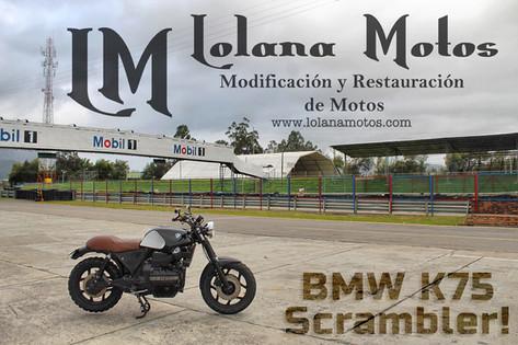 Moto modificada scrambler.jpg