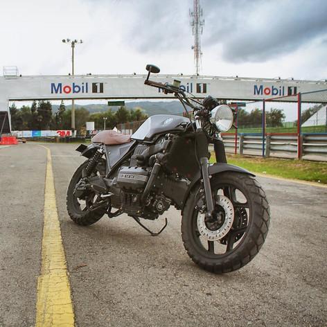 Motorrad Colombia (1).JPG