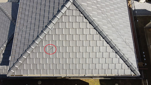 屋根(西面)-1.jpg