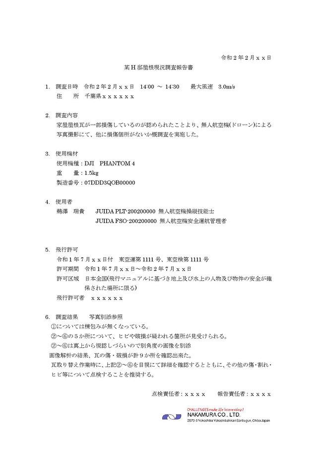 調査報告例サンプル1_000001.jpg