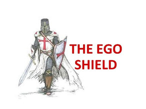 When Ego Dominates The Need For Solutions