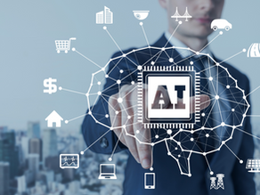 The Ultimate Executive Guide for Embracing Artificial Intelligence